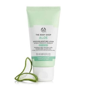 aloe-soothing-moisture-lotion-spf15-8-640x640