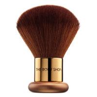 Bronzing Kabuki Brush