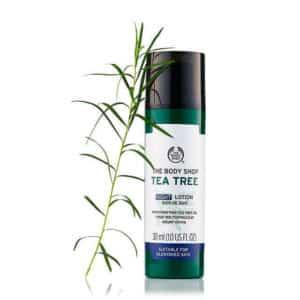 tea-tree-night-lotion-4-640x640