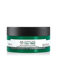 tea-tree-skin-clearing-clay-mask-3-640x640