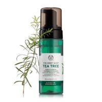 tea-tree-skin-clearing-foaming-cleanser-2-640x640