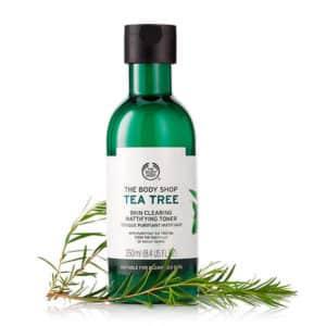 tea-tree-skin-clearing-mattifying-toner-2-640x640