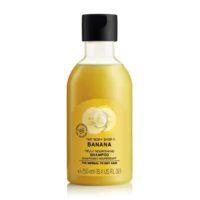 banana-truly-nourishing-shampoo-1-640x640
