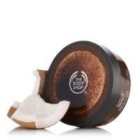 coconut-nourishing-body-butter-11-640x640
