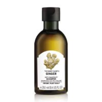 ginger-anti-dandruff-scalp-care-8-640x640