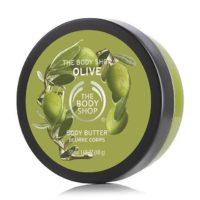 olive-nourishing-body-butter-1058992-50ml-3-640x640