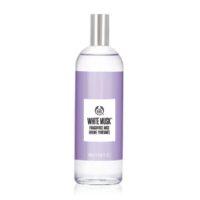 white-musk-fragrance-mist-2-640x640