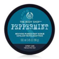 peppermint-reviving-pumice-foot-scrub-8-640x640