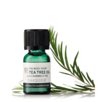 tea-tree-oil-1052104-10ml-1-640x640