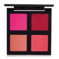 lipstick-palette-1-640x640