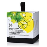 green-tea-lemon-scented-candle-2-640x640
