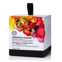 pomegranate-raspberry-scented-candle-1-640x640
