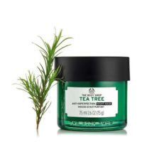 tea-tree-anti-imperfection-night-mask-2-640x640
