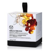 vanilla-tonka-bean-scented-candle-1-640x640