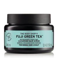 fuji-green-tea-refreshingly-purifying-cleansing-hair-scrub-1-640x640