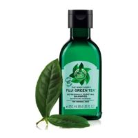 fuji-green-tea-refreshingly-purifying-shampoo-1055312-fujigreentearefreshinglypurifyingshampoo250ml-2-640x640