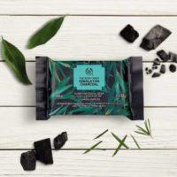 himalayan-charcoal-purifying-facial-soap-1093217-himalayancharcoalpurifyingfacialsoap100g-4-640x640