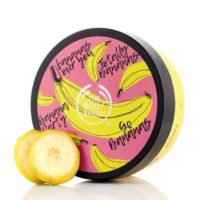 hybrisimages_1091332_2_body_butter_banana_200ml_a0x_silv_pck_inneops079