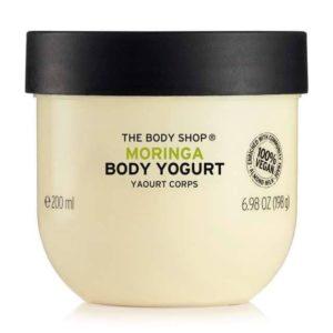 moringa-body-yogurt-1-640x640