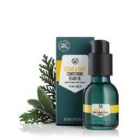 cedar-sage-conditioning-beard-oil-for-men-1080081-cedarsageconditioningbeardoilformen30ml-2-640x640