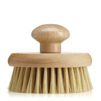 round-body-brush-3-640x640