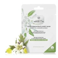 drops-of-youth-youth-concentrate-sheet-mask-2-640x640