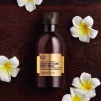 spa-of-the-world-tahitian-tiare-bath-shower-oil-in-gel-1076907-250ml-3-640x640