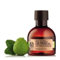 spa-of-the-world-thai-makrut-lime-firming-oil-2-640x640