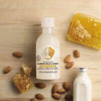 almond-milk-honey-soothing-caring-shower-cream-3-640x640