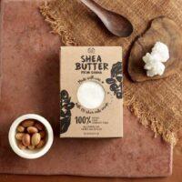 shea-butter-6-640x640