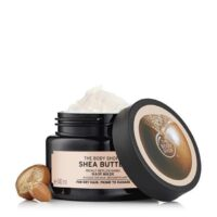 shea-butter-richly-replenishing-hair-mask-2-640x640