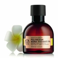 spa_of_the_world_polynesian_mono_radiance_oil_2