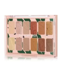 own-your-naturals-eyeshadow-palette-2-640x640