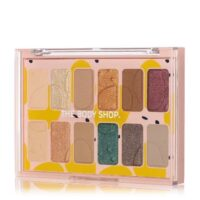 paint-in-colour-eyeshadow-palette-2-640x640
