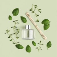 basil-thyme-reed-diffuser-4-640x640