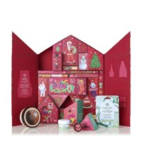 dream-big-this-christmas-deluxe-advent-calendar-9-640x640