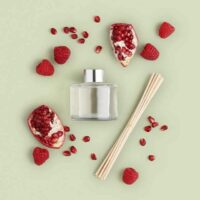 pomegranate-raspberry-reed-diffuser-4-640x640
