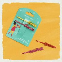 hair-slides-1089806-hairslides-2-640x640