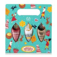 handfuls-of-happiness-hand-cream-trio-1060410-handfulsofhappinesshandcreamtrio-2-640x640