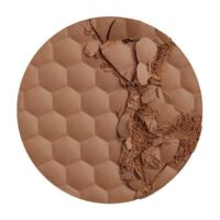 honey-bronze-bronzing-powder-1023569-03-2-640x640