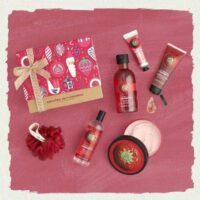 irresistibly-juicy-strawberry-premium-collection-1060692-irresistiblyjuicystrawberrypremiumcollection-4-640x640