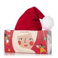 ms.-santa-headband-1087934-ms.santaheadband-3-640x640