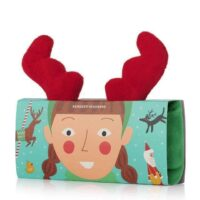 reindeer-headband-1087883-reindeerheadband-2-640x640