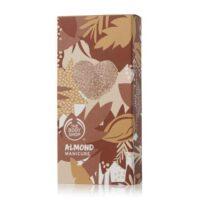almond-hand-nail-set-ayr19-2-640x640