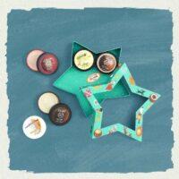 body-butter-festive-star-1061831-bodybutterfestivestar-4-640x640