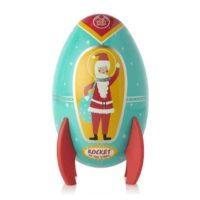 the-rocket-gift-set-1060609-therocketgiftset-2-640x640