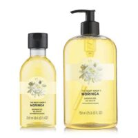 moringa-shower-gel-1088940-moringashowergel750ml-3-640x640