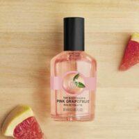 pink-grapefruit-eau-de-toilette-4-640x640