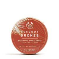 coconut-bronze-glistening-glow-powder-9-640x640