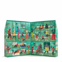 make-it-real-together-ultimate-advent-calendar-2-640x640_wdp